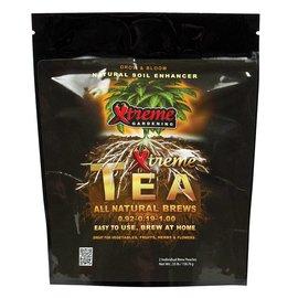 Xtreme Gardening Xtreme Gardening Xtreme Tea Brews 90 g 2 Pack