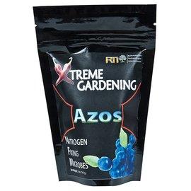 Xtreme Gardening Xtreme Gardening Azos 2 oz