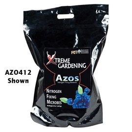 Xtreme Gardening Xtreme Gardening Azos 12 oz