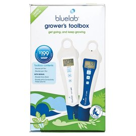 Bluelab Bluelab Growers Toolbox Limited Edition