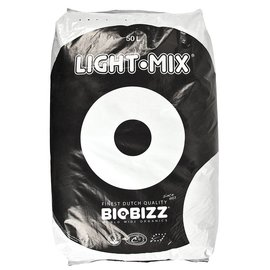 BioBizz BioBizz Light Mix 50 L
