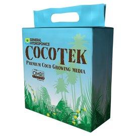 General Hydroponics General Hydroponics CocoTek Coir Bale 5 kg