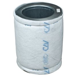 Can-Filters Can-Filters Can 50 without Flange 420 cfm
