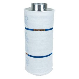 Can-Filters Can-Lite Active Filter 6 600 cfm