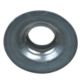 Can-Filters Can-Filter 33/66 Flange, 4""
