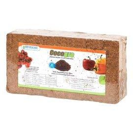 Botanicare Cocogro Coir Brick