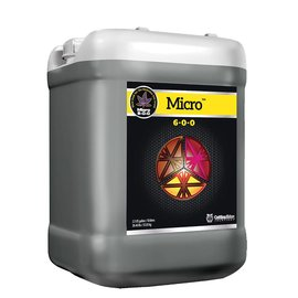 Cutting Edge Cutting Edge Solutions Micro, 2.5 gal