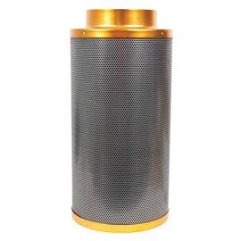 DuraBreeze DuraBreeze Lite Carbon Filter 8 x 24 750 cfm