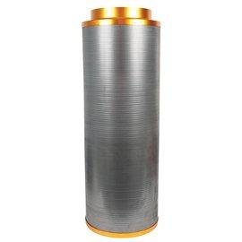 DuraBreeze DuraBreeze Lite Carbon Filter 10 x 40 1400 cfm