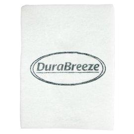 DuraBreeze DuraBreeze Lite Carbon Filter Pre-Filter 6 x 24