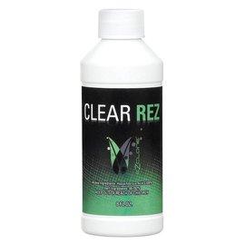 EZ-Clone EZ-CLONE Clear Rez, 8 oz