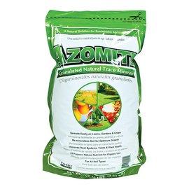 Azomite Azomite Granular, 10 lb