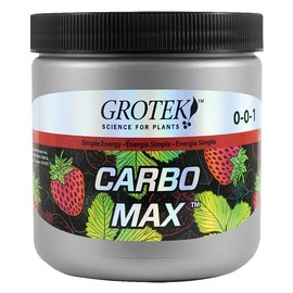 Grotek Grotek Carbo Max, 300 g