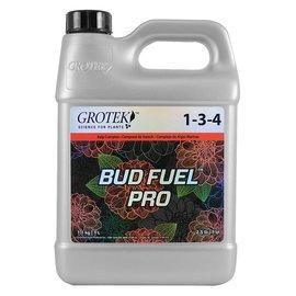 Grotek Grotek Bud Fuel Pro, L
