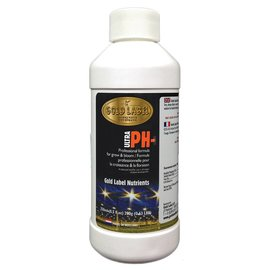 Gold Label Gold Label Ultra pH-, 250 mL