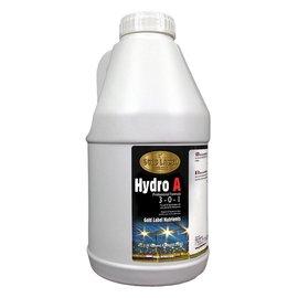 Gold Label Gold Label Hydro A, 4 L