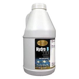 Gold Label Gold Label Hydro B, 4 L