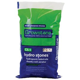 Growstone Growstone GS-1 Hydro Stones 9 L