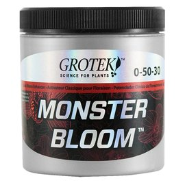 Grotek Grotek Monster Bloom 130 g