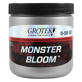 Grotek Grotek Monster Bloom 500 g
