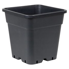 Grodan GRODAN Giant Square Pot 18 L