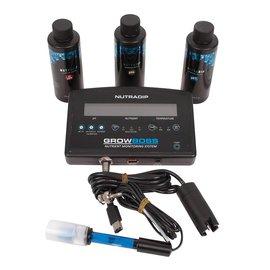 Nutradip Nutradip GROWBOSS Nutrient Monitoring System