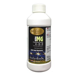 Gold Label Gold Label Ultra MG, 250 mL