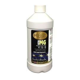 Gold Label Gold Label Ultra MG, 500 mL