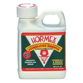 Hormex Hormex Liquid Concentrate, 8 oz