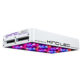Kind Kind LED K3 Series L450 LED