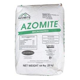 Azomite Azomite Micronized 44 lb