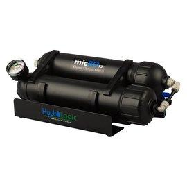 HydroLogic HydroLogic micRO75 Reverse Osmosis Filter 75 gpd