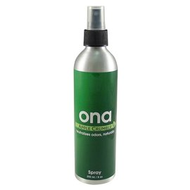 Ona ONA Apple Crumble Spray 250 mL