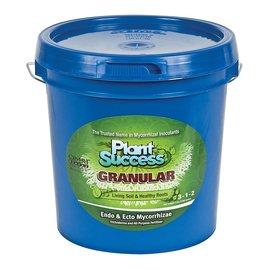 Plant Revolution Inc Plant Success Granular 5 lb