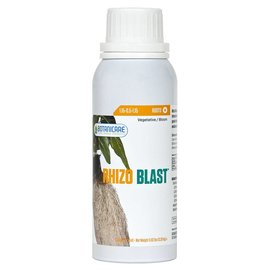Botanicare Botanicare Rhizo Blast, 275 mL