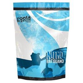 Roots Organics Nitro Bat Guano 3 lb