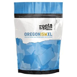 Roots Organics Oregonism XL 1.8 oz