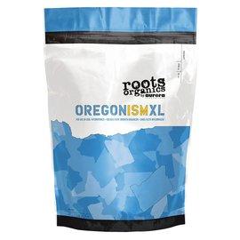 Roots Organics Oregonism XL 8 oz