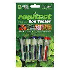 Rapitest Rapitest Soil Tester