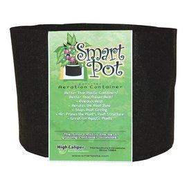 Smart Pot Smart Pot, #20, 20