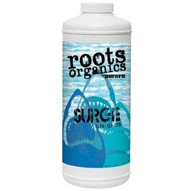 Roots Organics Surge qt
