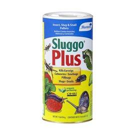 Monterey Monterey Sluggo Plus lb