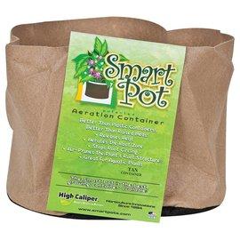"""Smart Pot Smart Pot Tan, #2, 8"""""""