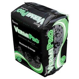 Vermicrop Organics Vermicrop Organics VermiPro Soilless Medium, 3.8 cu ft