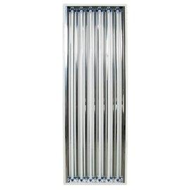 VitaPlant VitaPlant 4' x 6 Tube T5 Fixture with Grow Tubes