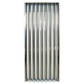 VitaPlant VitaPlant 4' x 8 Tube T5 Fixture with Grow Tubes