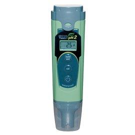 Oakton Oakton Waterproof EcoTestr pH2