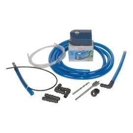 General Hydroponics General Hydroponics WaterFarm Upgrade Kit 8 Pack