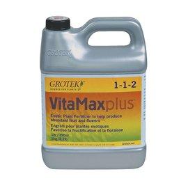 Grotek Grotek Vitamax Plus, L