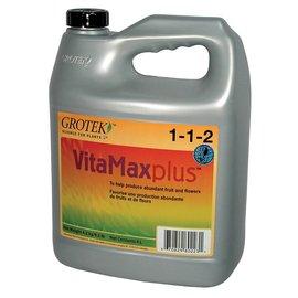 Grotek Grotek Classic Vitamax Plus, 10 L